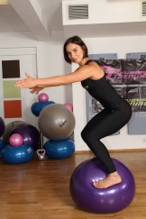 Functional training, Twoj-Trening.pl