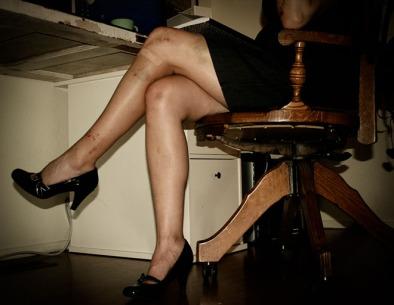 shes-got-legs-6601