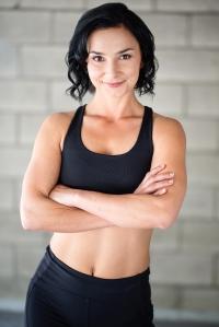 Coach Lucy PhD